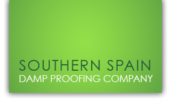 Southern Spain Damp Proofing Company
