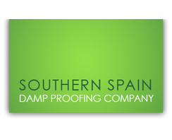Damp Proofing Services in Almeria
