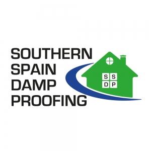 SSDP Damp Proofing Almeria